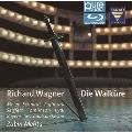 ワーグナー: 楽劇「ワルキューレ」(全曲)
