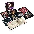 "Sabotage (Super Deluxe 4LP+7""Single Box Set) [4LP+7inch+ハードカヴァー・ブックレット]"