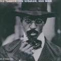 HIS WOMAN,HER MAN Unreleased Funk/Rock 1970-1973