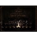 "Aimer special concert with スロヴァキア国立放送交響楽団 ""ARIA STRINGS"" [DVD+CD+フォトブックレット]<初回限定版>"
