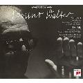シューベルト&ドヴォルザーク:交響曲集 [3SACD Hybrid+CD]<完全生産限定盤>