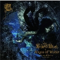 Abyss of Zodiac~Abyss of Water