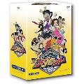 「メダロット」 DVD BOX2