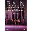 Steve Reich: Rain