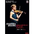 Brahms: Academic Festival Overture Op.80, Violin Concerto, Symphony No.4