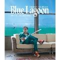 高中正義 SUPER LIVE 2019 ~BLUE LAGOON 40th Christmas Special~