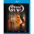 ザ・グランド・イリュージョン / ピーシズ・オブ・エイト : ライヴ・イン・コンサート [Blu-ray Disc+2CD]<初回限定版>