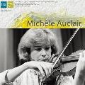 Michele Auclair Plays Bartok, Saint-Saens