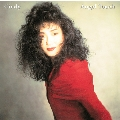 ANGEL TOUCH [Blu-spec CD2]<タワーレコード限定>