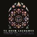 エベン&ルカーシュ: 宗教的合唱曲集