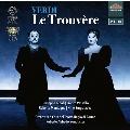 ヴェルディ: 歌劇《ラ・トルヴェール》(フランス語版)