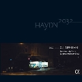 HAYDN 2032 Vol.7