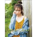岡本夏美 カレンダー 2019