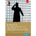 グノー: 歌劇「ファウスト」(全5幕) - ザルツブルク音楽祭2016