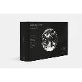 グスタフ・マーラー: 交響曲全集 (第1~10番) [10CD+4Blu-ray Disc]