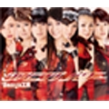 シャイニング パワー [CD+DVD]<初回生産限定盤B>