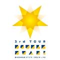 """新体感ライブ あんさんぶるスターズ! DREAM LIVE - 3rd Tour """"Double Star!""""- <ver.RISE>"""