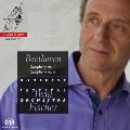 ベートーヴェン: 交響曲第1番&第5番