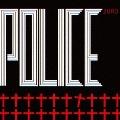 POLICE [CD+DVD]<初回限定盤>