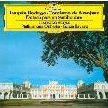 ロドリーゴ: アランフェス協奏曲、ある貴紳のための幻想曲 他<タワーレコード限定>