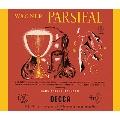 ワーグナー: 舞台神聖祝典劇「パルジファル」全曲 (1951年録音)<タワーレコード限定>