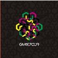 Perfume First Tour 『GAME』