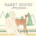 SWEET VOICES -FAIRY GIRLFRIENDS-