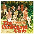 Wonderful World Of The Pen Friend Club<レコードの日対象商品>