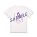 Sonny Boy × TOWER RECORDS コンセプトアートTシャツ(瑞穂) Lサイズ