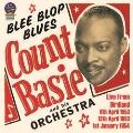 Blee Blop Blues