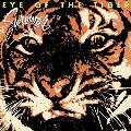 Eye Of The Tiger?<限定盤> CD