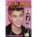 Justin Bieber / 2014 Calendar (Dream International)