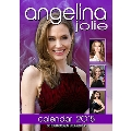 Angelina Jolie / 2015 Calendar (Dream International)