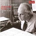 Diethelm: Symphonic Works
