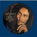 Legend<Picture Vinyl/数量限定盤>