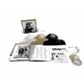 GIMME SOME TRUTH. [2CD+Blu-ray Disc+ブックレット+バンパー・ステッカー+ポスター+ポストカード]<限定盤>