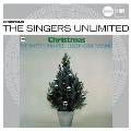 Christmas (Jazz Club)