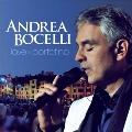 Love in Portofino [CD+DVD]