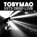 Hits Deep Live [CD+DVD]