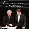 Beethoven: Piano Concertos No.1& No.2