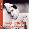 Leoncavallo: Paillasse Pagliacci - Two Versions: French & Italian (Highlights)