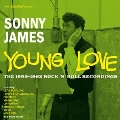 Young Love: The 1955-1962 Rock 'N' Roll Recordings