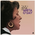 The Jazz Stylings Of Anita O'Day<限定盤>