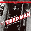 The Third Man: The Classic Soundtrack+The Studio Recordings