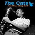 The Cats<限定盤> LP