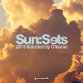 Sun:Sets 2019 Selected By Chicane