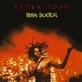 Bush Doctor<限定盤>