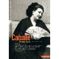 Caballe - Beyond Music (A Film by Antonio Farre)