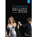 An Evening with Renee Fleming - Waldbuhne 2010
