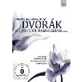 Philippe Herreweghe - Dvorak: Requiem Op. 89